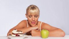Как можно легко отказаться от сладкого