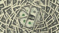 Как доллар становился мировой валютой