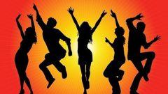 Как научиться танцевать и при этом сэкономить