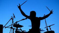 Как организовать рок-фестиваль