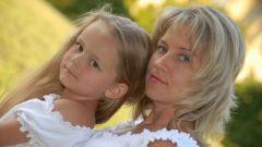 Секреты хороших отношений между мамой и дочерью-подростком