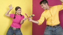 Как сделать ремонт без больших затрат