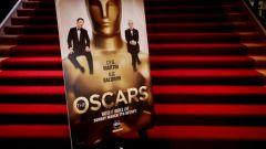 Когда была учреждена премия «Оскар»