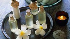 Как устранить неприятные запахи в квартире
