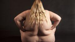 Ожирение: причины, симптомы, диагностика и лечение