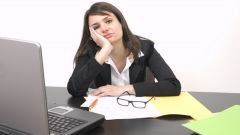 Способы снятия усталости