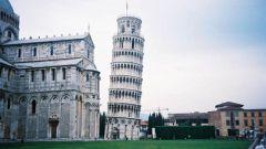 Какие города стоит посетить в Италии