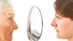 Привычки, ускоряющие процесс старения
