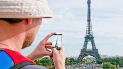 Как правильно выбрать страховой полис перед поездкой за границу