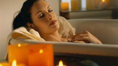 Как расслабиться перед сном и победить бессонницу