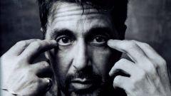 Какие самые известные фильмы с Аль Пачино