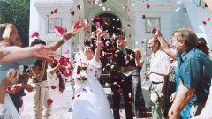 В каких случаях разрешено повторное венчание