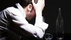 Как выбрать способ лечения от алкоголизма
