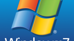 Легкий способ увеличить производительность Windows