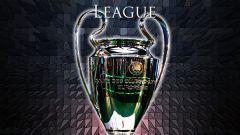 Какой клуб выиграл Лигу Чемпионов УЕФА в 2014 году