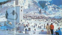 Чем Казахстан привлекает туристов зимой
