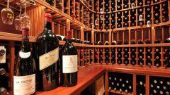 Особенности испанских вин