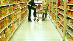Что может предпринять покупатель при приобретении товара с недостатками?