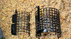5 рецептов прикормки для летней рыбалки