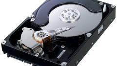 Как освободить место на жестком диске