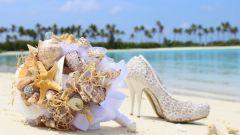 Где провести свадебное путешествие
