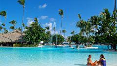Отдых в Доминикане - какой он?