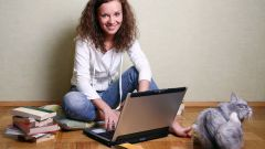 Плюсы и минусы работы на дому