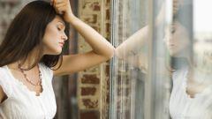 Как справиться с чувством обиды?