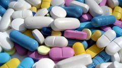 Как выбрать лекарственное средство для лечения экземы