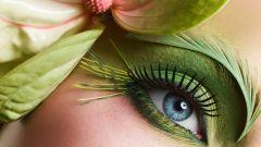 Пять привычек, которые делают женщину некрасивой