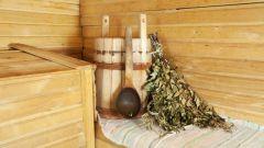 Русская баня: польза для физического и душевного здоровья