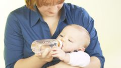 Нужно ли допаивать новорожденного при грудном вскармливании