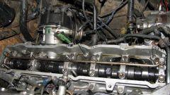 Что делать, если троит двигатель