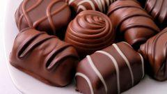 Как открыть цех по производству конфет