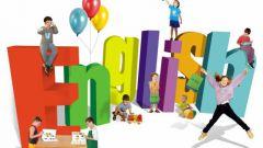 Какому языку учить ребенка