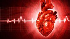 Как проводят суточный мониторинг сердца