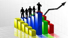 Как происходит управление качеством