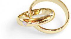 Как увеличить размер обручального кольца