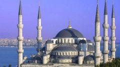 Как пала Византия