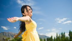 Пять способов улучшить свою жизнь