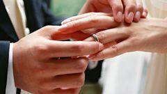 Как написать поздравление на свадьбу