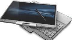 Плюсы и минусы ноутбука-трансформера