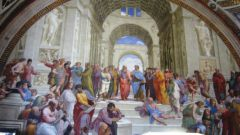 Философия и наука: сходства и различия