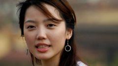 Как познакомиться с японкой, изучающей русский
