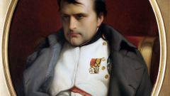 Внешняя политика Франции в начале XIX века