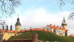 Как отдохнуть в Беларуси в 2017 году