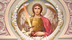 Кто такие архангелы