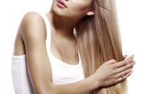 Как ускорить рост волос и ногтей