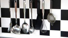 Как сделать фартук для кухонного гарнитура