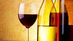 5 мифов об алкоголе